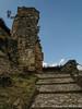 IMG_0866-paticolare delle vecchie mura di Vigoleno
