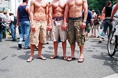 05.18.PrideFestival.WDC.12June2005