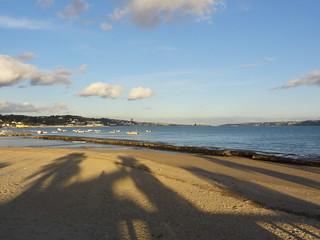 Image of  Praia Velha.