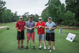 AOH_Houston2016Golf-92
