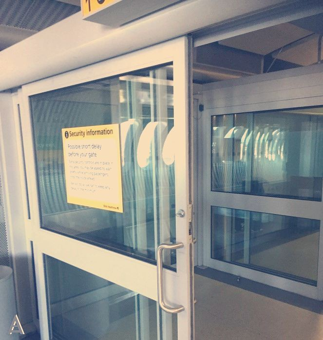 stanley automatic doors