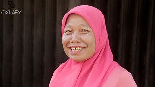 Aceh-Market-Sumatra-Indonesia-35