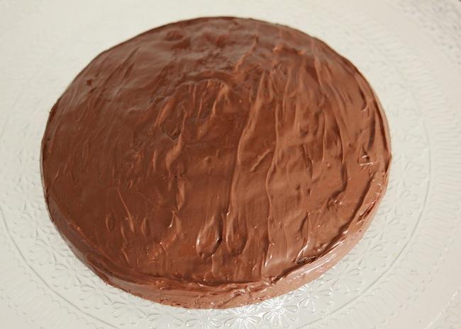 gateau_surprise_de_paques_zebra_cake_blog_patisserie_la_rochelle_19