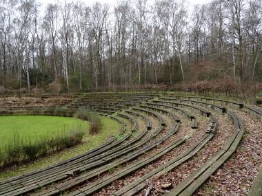 naturtheater