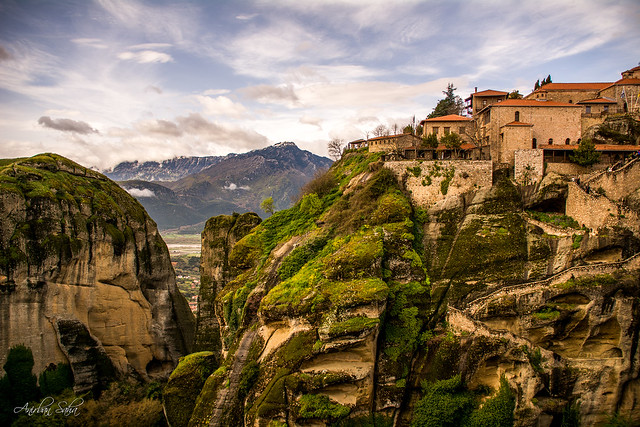 greece_bulgaria_180_meteora