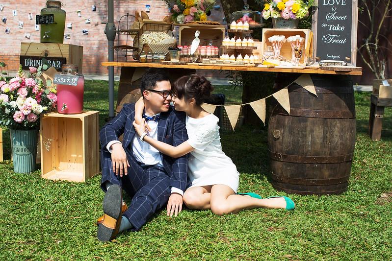 顏氏牧場,後院婚禮,極光婚紗,海外婚紗,京都婚紗,海外婚禮,草地婚禮,戶外婚禮,旋轉木馬-0018