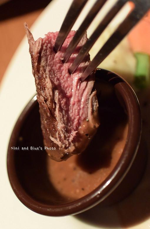 台中牛排美國牛排american steakhouse26