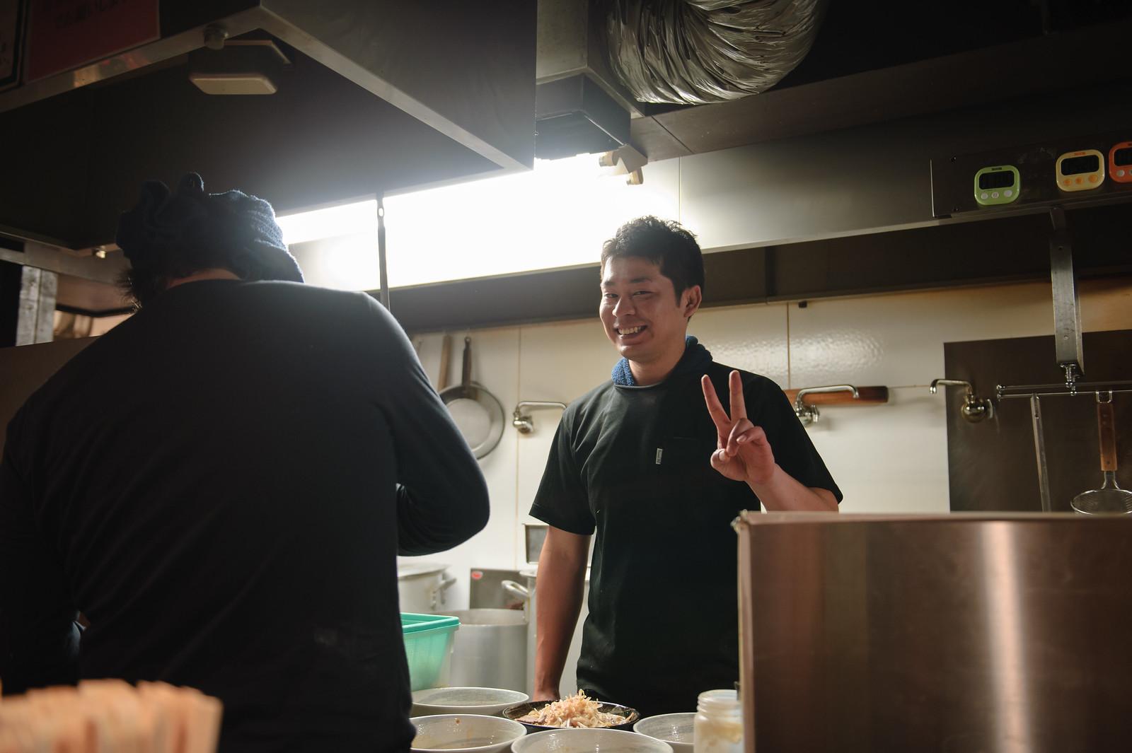 2015VQ@Kyoto-542