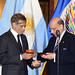 Argentina Assumes Chair of Permanent Council