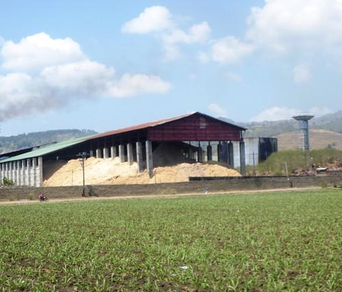 P16-Negros-San Carlos-Dumaguete-Route (38)