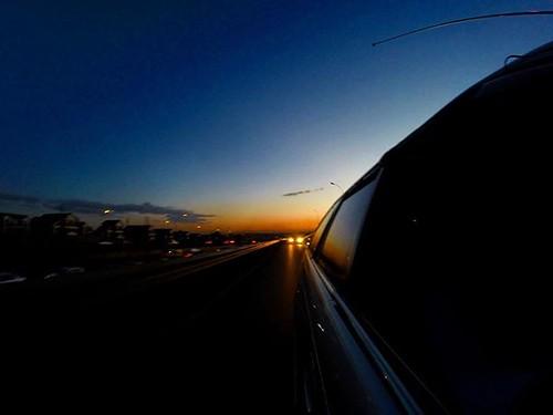 sunset gopro africasunset goprohero3 igdaily uploaded:by=flickstagram igkenya thisismykenya instagram:venuename=thikaroadsuperhighway instagram:venue=264842323 instagram:photo=1206622607974918670227669921