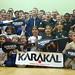 Karakal-Tour / Royan 05/2007