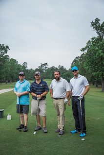 AOH_Houston2016Golf-70
