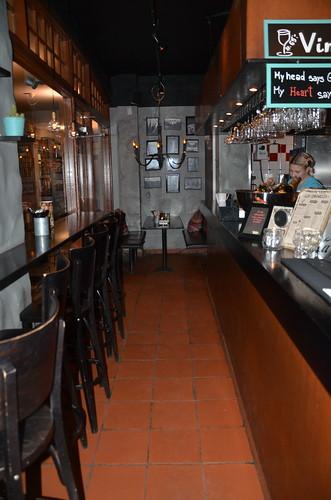 Taco Bar Stockholm Feb 16 (2)