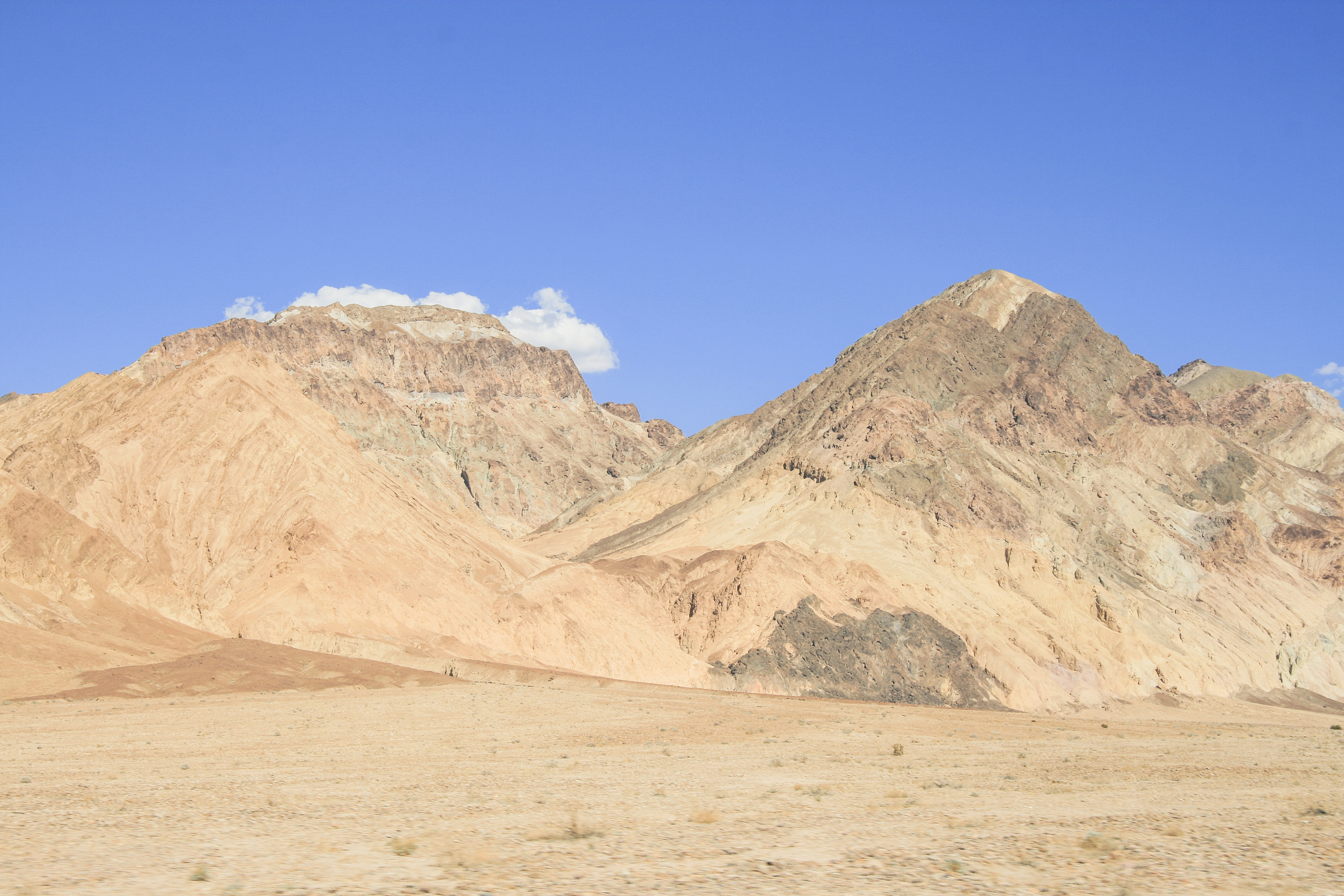 Death Valley-0737