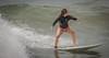 Surfer Girl II