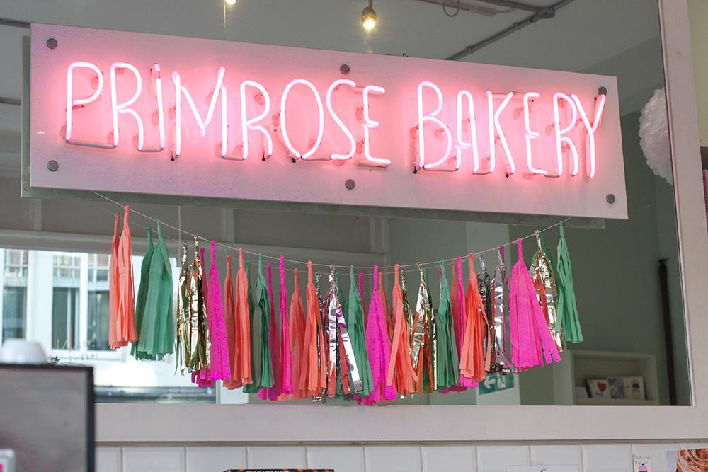 primerose-bakery-londres