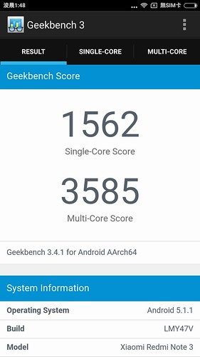 Screenshot_2016-04-26-01-48-47_com.primatelabs.geekbench