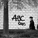 ABC Clan by ~shrewd~