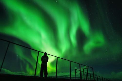 The Northern Lights Model SjoSjo Donny D! #canong7x #photooftheday #stars #night #longshutter #northernlights #welivetoexplore #euroshot_iceland #dark #nighttime #night #travelgram #welivetoexplore #aurora #nordurljos #wonderful_earthpix #naturelovers #no