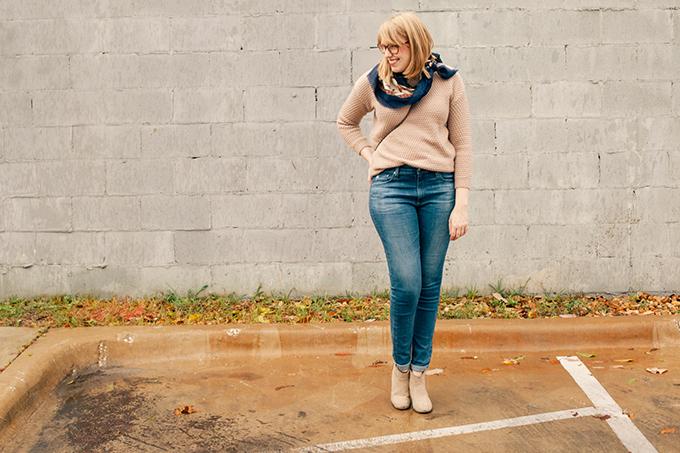 bird scarf AG jeans3