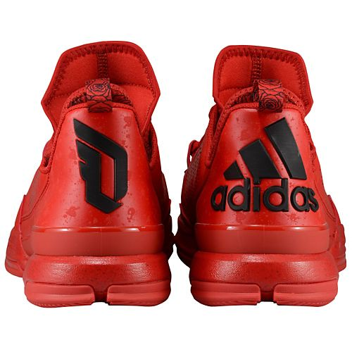 S85164_a2_adidas_sc73