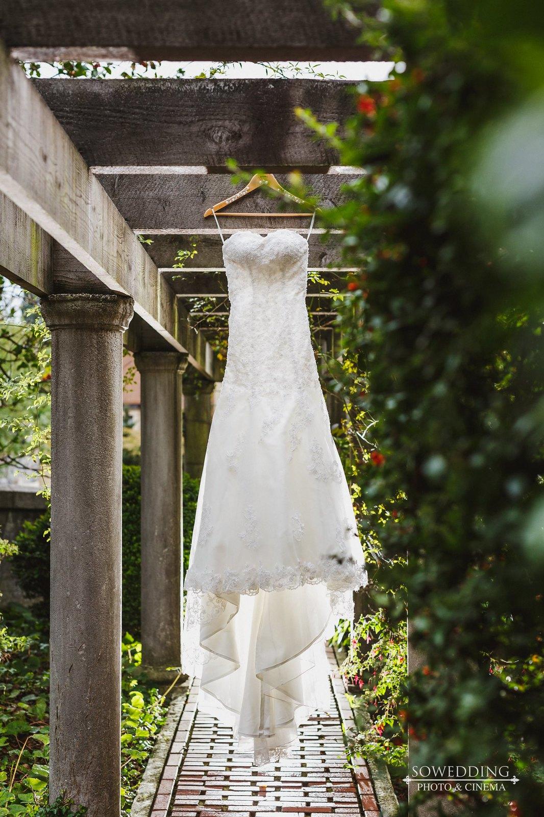 Teresa&Martin-wedding-HL-SD-0090