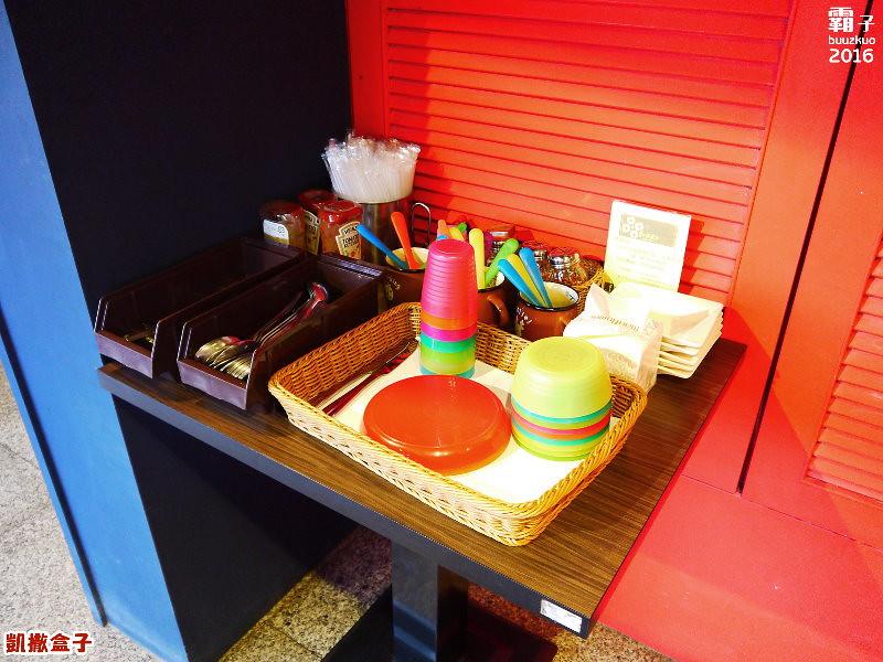 24369595366 4775aa0d5c b - 【熱血採訪】凱撒盒子日式雞排,台式洋食新址店面變大更寬敞!