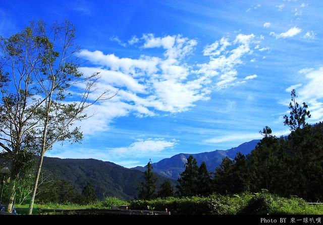 太平山015