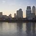 Canary Wharf, London by SE9 London