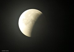 Eclipse 28/09/2015