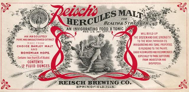 Reisch-hercules-malt