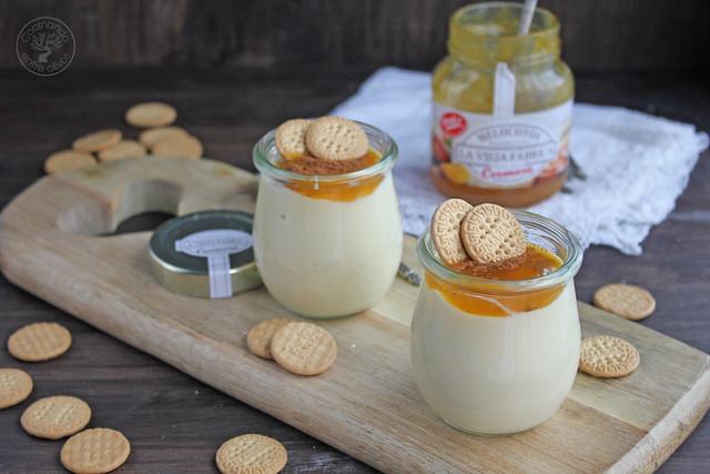 Natillas de mermelada www.cocinandoentreolivos.com (1)