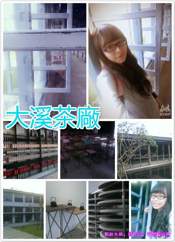 未命名_meitu_1 (1)
