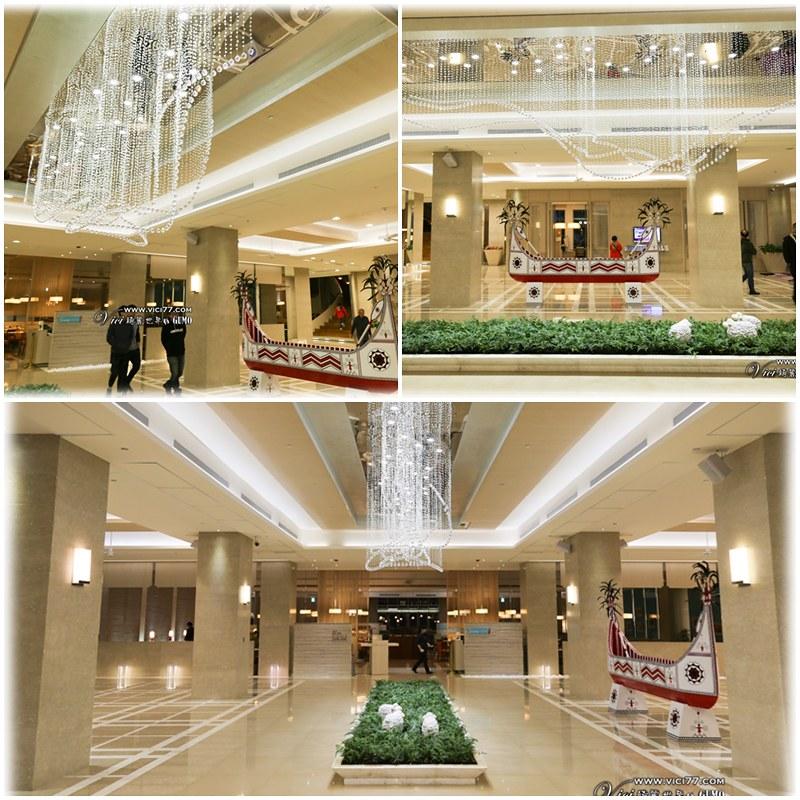 0125金聯酒店807