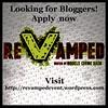 REVAMPEDBloggerAD