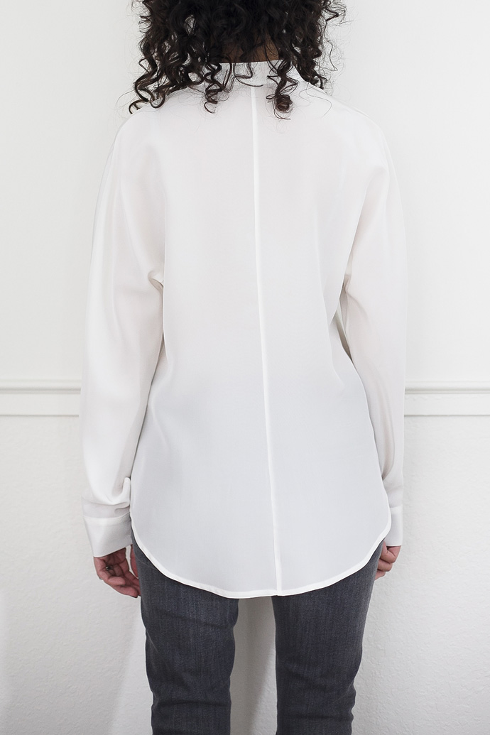 cuyana-silk-shirt-3-1
