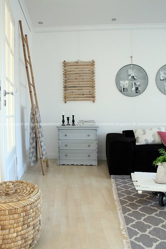 05-living-room-ideas