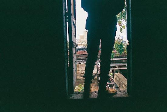 02-11-16_ru-image