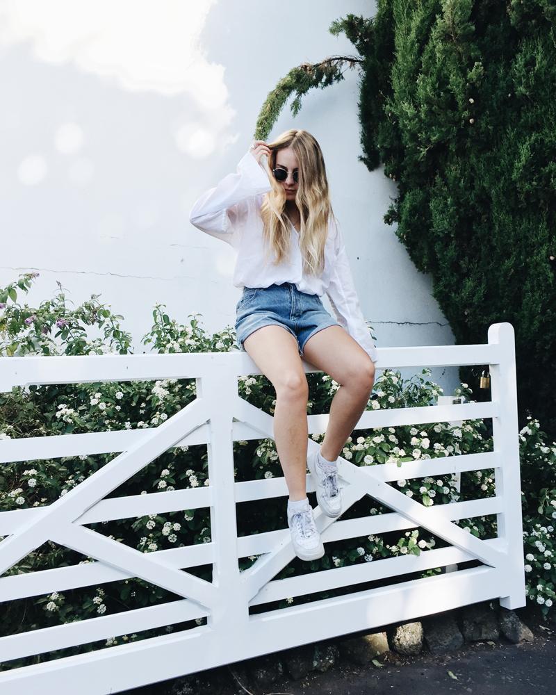 StolenInspiration.com | Kendra Alexandra | Fashion Blogger Blog Style