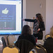 013016_CBWP_Conference_LW-3286