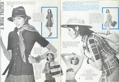 Modas e Bordados, No. 3213, Setembro 5 1973 - 12