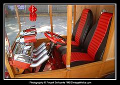 Car Show, Sears, Hicksville, NY - 09/14/14