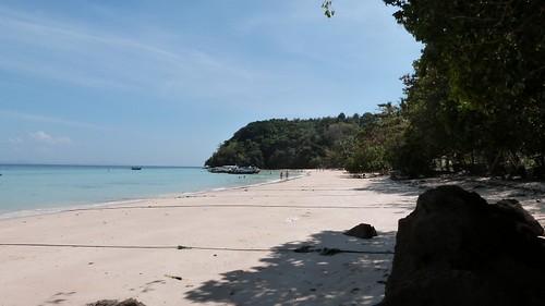 Thailand-0917