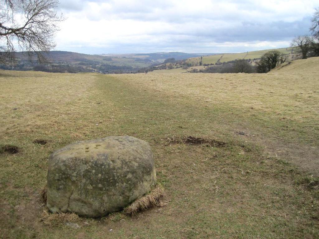 Boundary_Stone,_Eyam