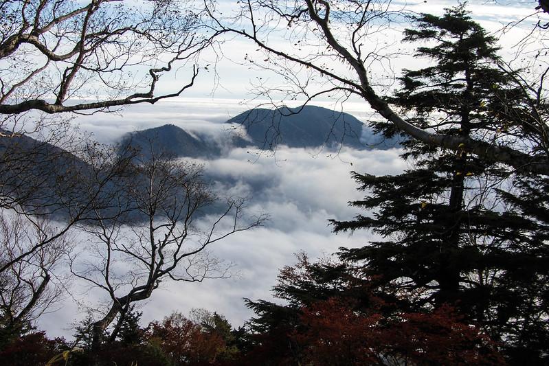 2014-10-12_00997_男体山.jpg