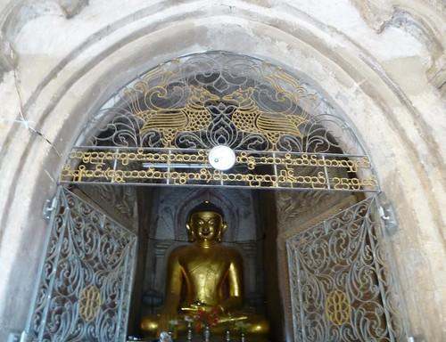 M16-Vieux Bagan-Shwegugyi (8)