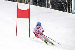 Přípravy na prestižní světové lyžařské závody vrcholí