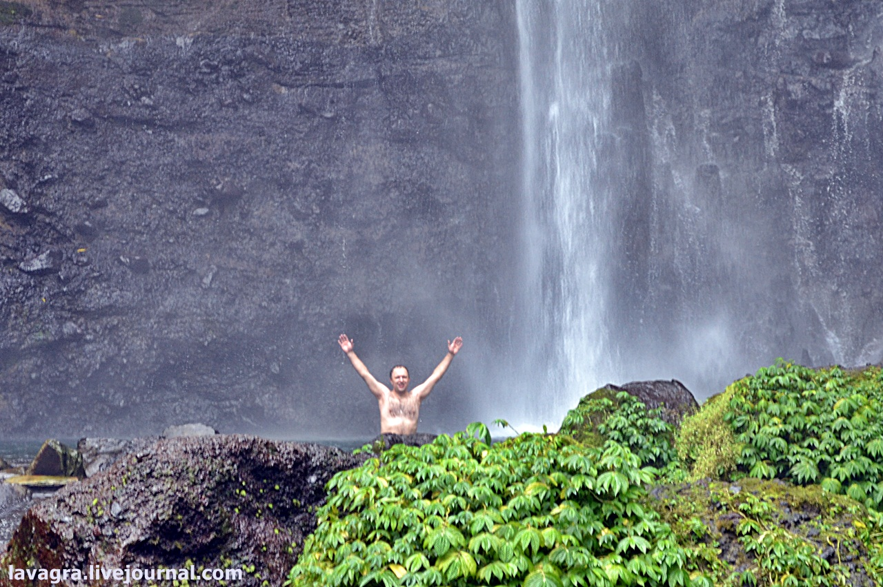 waterfalls08