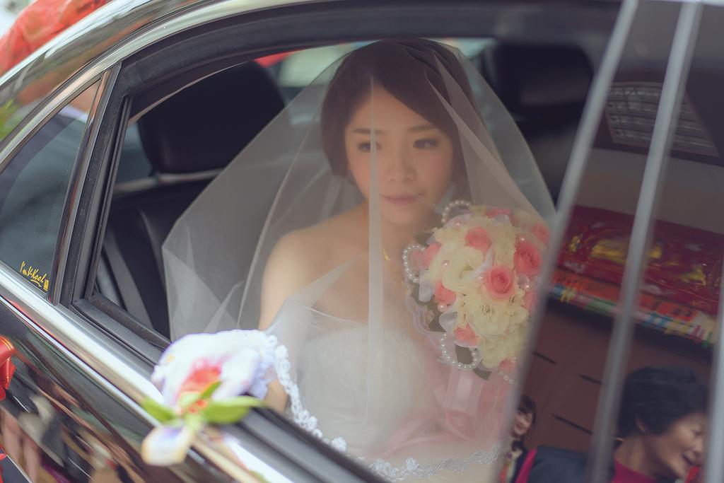 20151230后里東達婚宴會館婚禮記錄 (440)